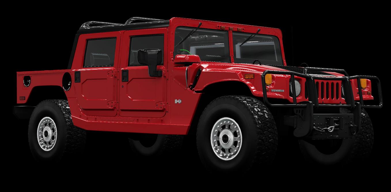 Forza-Horizon-4-Hummer-H1-Alpha-Open-Top-2