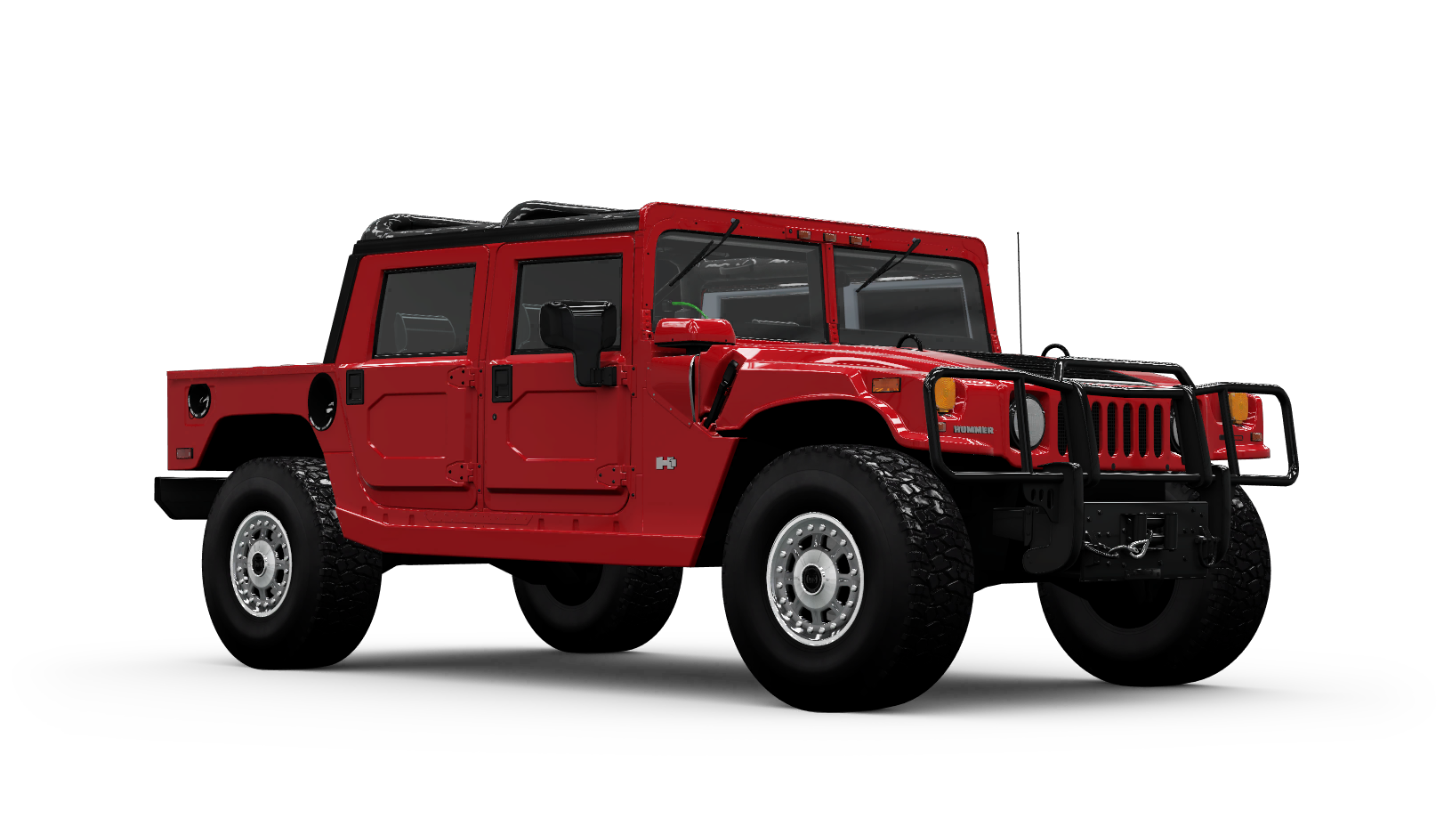 Forza-Horizon-4-Hummer-H1-Alpha-Open-Top-2