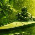Les sorties à venir sur Xbox One et Series X S du 23 au 29 novembre