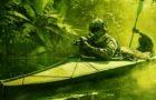 Les sorties à venir sur Xbox One et Series X|S du 23 au 29 novembre