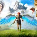 Immortal-Fenyx-Rising-artwork