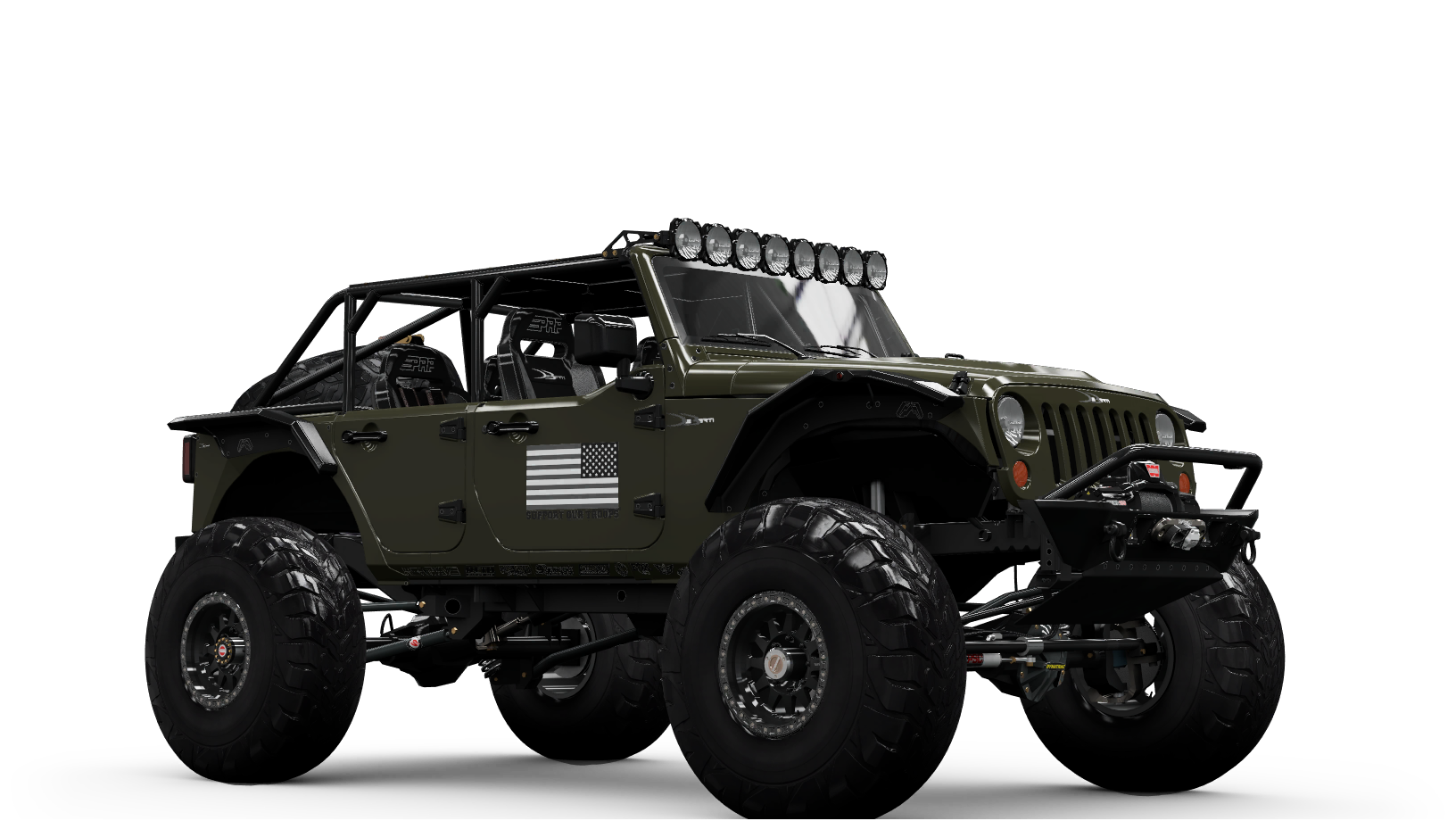 Forza-Horizon-4-Jeep-Wrangler-Unlimited-Deberti-Design-2