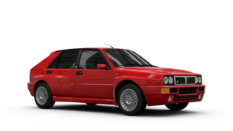 Forza-Horizon-4-Lancia-Delta-HF-Integrale-Evolution-2