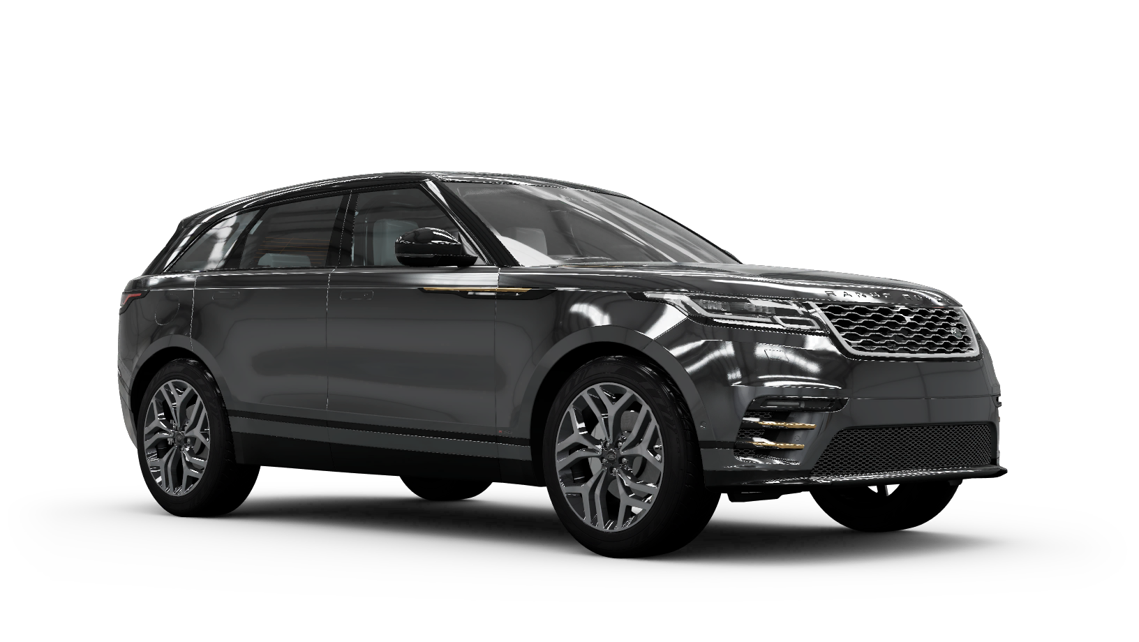 Forza-Horizon-4-Land-Rover-Range-Rover-Velar-First-Edition