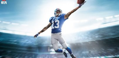 Madden-NFL-16-Cover-MS