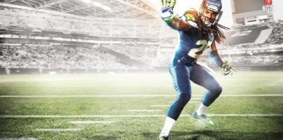 Madden-Nfl-15-Cover-MS