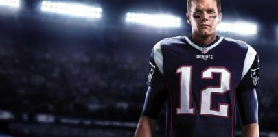 Madden-Nfl-18-Cover-MS