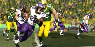 Madden-Nfl-25-Cover-MS