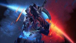 Mass_Effect_Legendary_Edition
