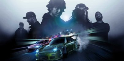 Need-For-Speed-2015-Cover-MS