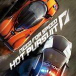 Need-For-Speed-Hot-Pursuit-2010-Jaquette