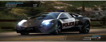 Need-For-Speed-Hot-Pursuit-Remastered-Lamborghini-Reventon-Flics-2