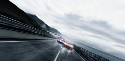 Need-For-Speed-Rivals-Cover-MS