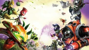 Plants-Vs-Zombies-Garden-Warfare-2-Cover-MS