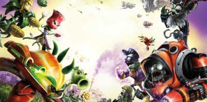 Plants-Vs-Zombies-Garden-Warfare-2-Cover-MS