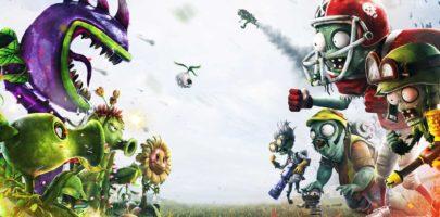 Plants-Vs-Zombies-Garden-Warfare-Cover-MS