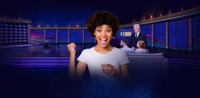 PlayShow-Jeopardy-Cover-MS