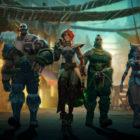 Ruined-King-A-League-Of-Legends-Story-Screenshot