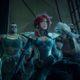 Ruined King : A League of Legends Story s'annonce en vidéo sur Xbox Series X S