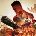 Serious Sam Collection arrive le 17 novembre sur Xbox