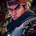 Soulcalibur VI accueille Hwang le 2 décembre
