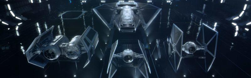 Star-Wars-Squadrons-Bannière