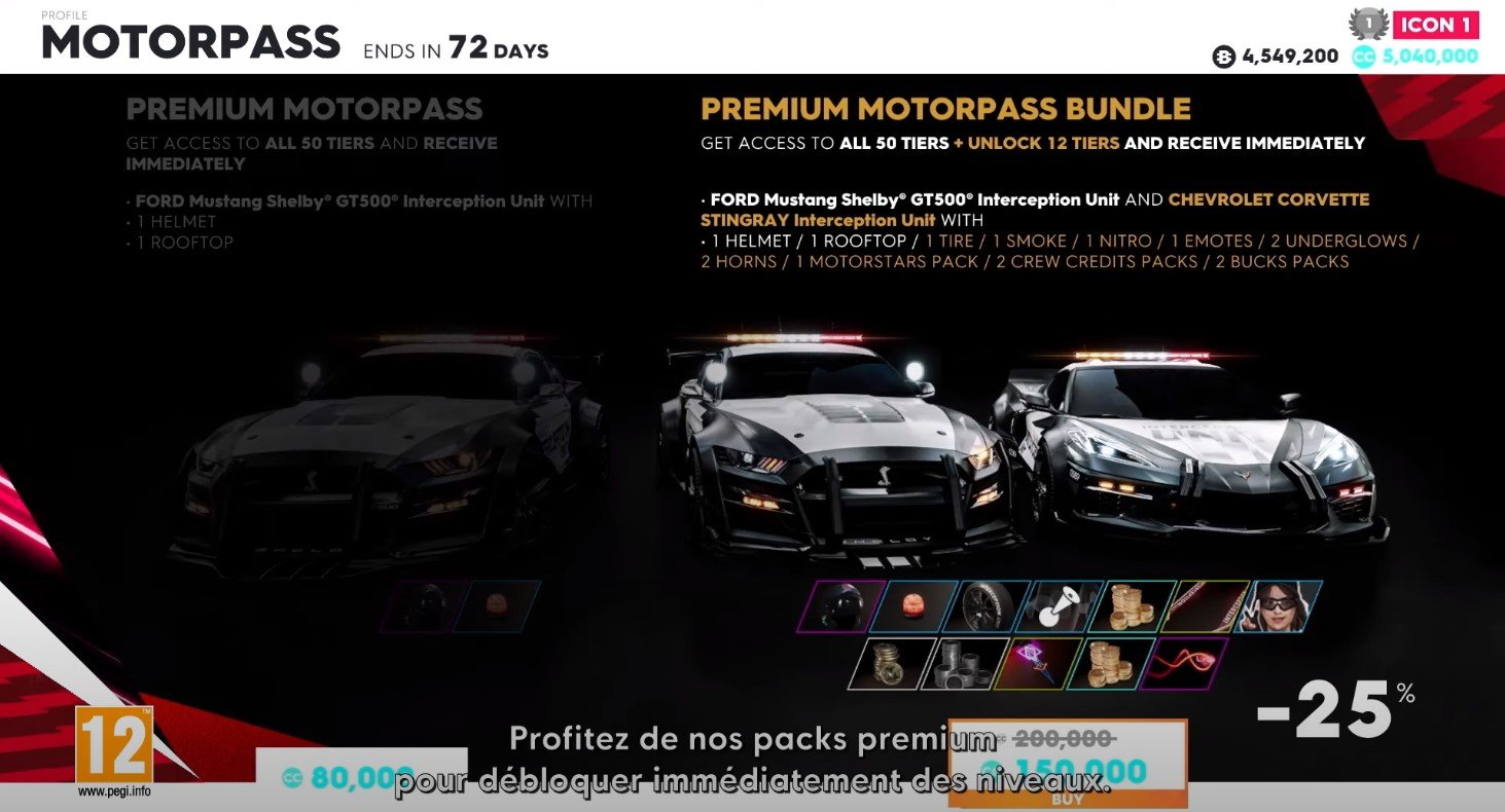 The-Crew-2-Presentation-Motorpass-Premium-Bundle
