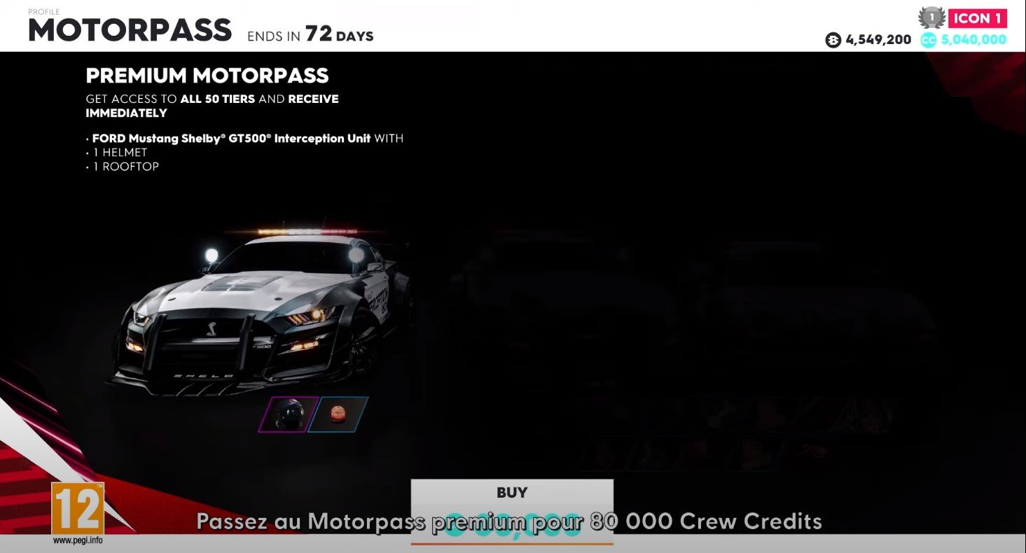 The-Crew-2-Presentation-Motorpass-Premium