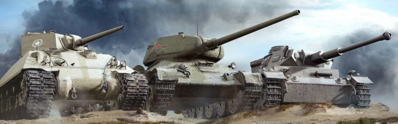 World-Of-Tanks-Bannière
