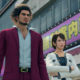 Test – Yakuza : Like a Dragon, l'épisode de la renaissance ?