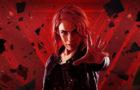 Black Friday Xbox Store – Toutes les meilleures promos et soldes !
