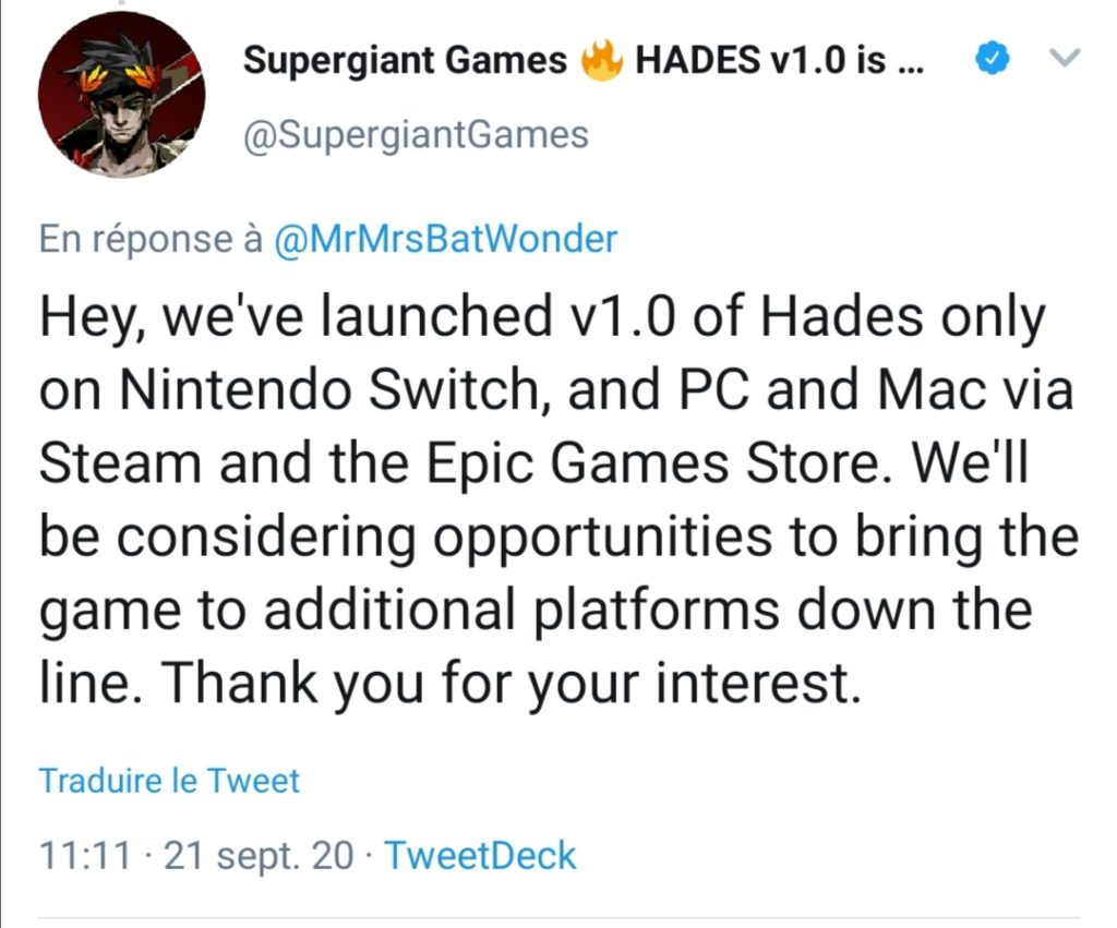 is-Hades-coming-Xbox