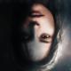 Martha is Dead nous plonge dans son atmosphère en vidéo