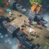 Minecraft : Dungeons accueillera en décembre une nouvelle extension et un season pass
