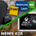 xbox-news-28-miniature