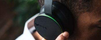 Quels sont les meilleurs casques pour la Xbox Series X et S ?