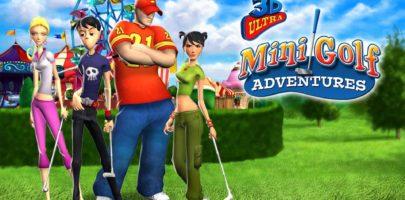 3D-Ultra-Minigolf-Adventures-Cover-MS