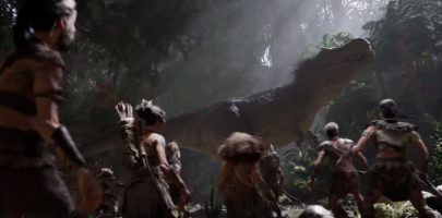 Ark-2-Game-Awards-2020-Announcement