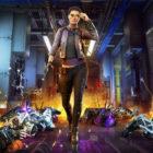 Marvel's Avengers : Kate Bishop est disponible