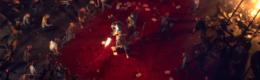 Back-4-Blood-Screenshot