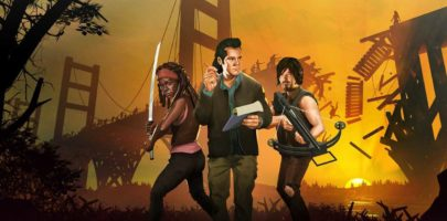 Bridge-Constructor-The-Walking-Dead-Cover-MS