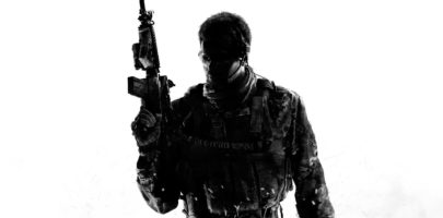 Call-Of-Duty-Modern-Warfare-3-Cover-MS
