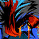 Cyber-Shadow-Feature-Art