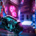 Cyberpunk 2077 s'est vendu, à ce jour, à plus de 13 millions d'exemplaires