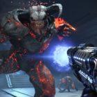 Doom Eternal : un nouveau Master Level disponible !