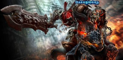 Darksiders-Cover-MS