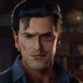 Evil Dead : The Game, Ash fidèle à lui même dans le premier trailer de gameplay