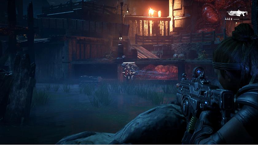 Gears5-DLC-fight