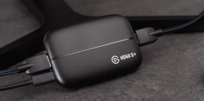 Test – Elgato HD60S+, l'excellence et la simplicité