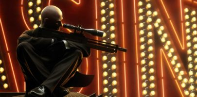Hitman-Hd-Pack-Cover-MS